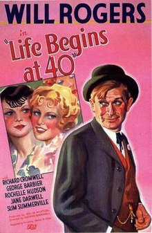 Life Begins at Forty FilmPoster.jpeg