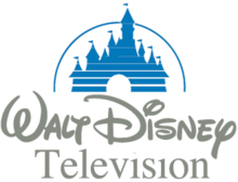disney television animation extended version