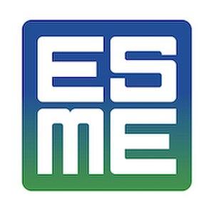 ESME-Sudria - Image: Logo esme
