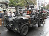 Macedonian Army Lend Rover Wolf.jpg