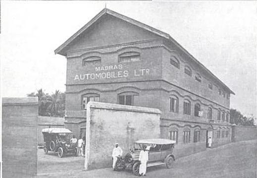 MadrasAutomobilesLtd1914