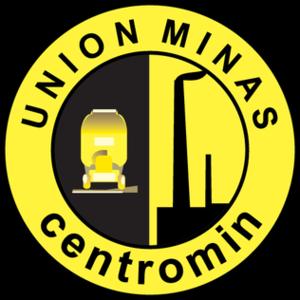Unión Minas - Image: Minas