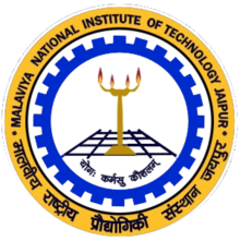 MNIT,Jaipur Assistant Professors Recruitment Sep-2014