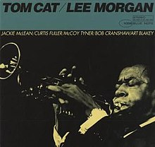 1990 U.S. Blue Note CD Edition