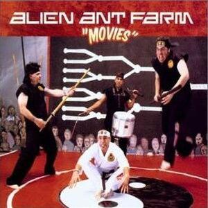 Movies (song) - Image: Moviesaaf