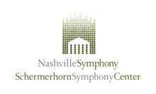 NashvilleSymphonyLogo.png