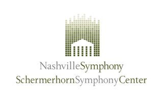 Nashville Symphony non-profit organisation in the USA