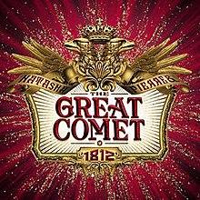 Natasha, Pierre y el gran cometa de 1812.jpg