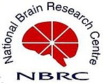 Image result for National Brain Research Centre (NBRC)