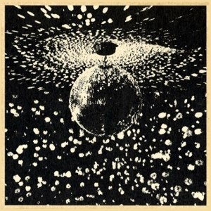 Mirror Ball (Neil Young album) - Image: Neil Young Mirror Ball