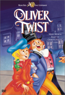 Oliver Twist 1974 cover.png