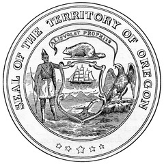 Oregon-Territory-seal.tif