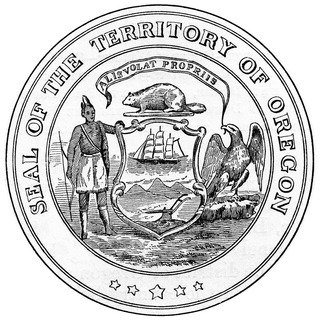 Oregon Constitutional Convention