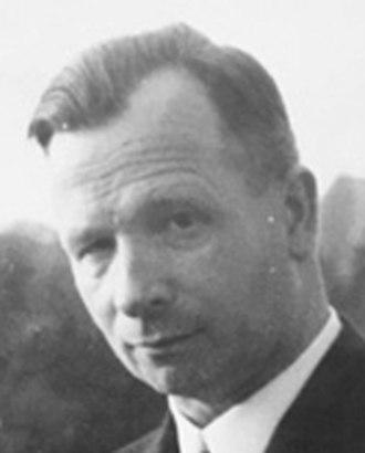 Otto Riethmüller
