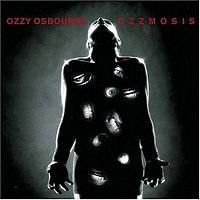 Ozzmosis cover