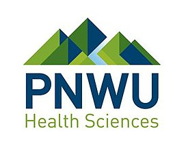 Image result for pnwu