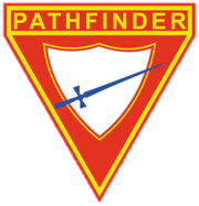 Pathfinders (Seventh-day Adventist).png