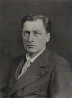 British painter, zoologist and landowner