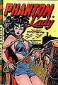 Phantom Lady 17.jpg