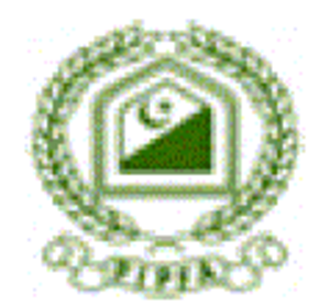 Pakistan Institute of Public Finance Accountants - Image: Pipfa logo