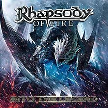 Rhapsody of Fire - Into the Legend.jpg