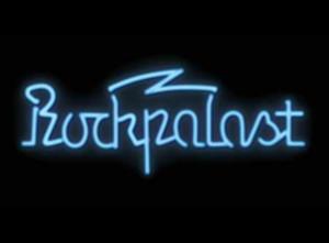 Rockpalast - Image: Rockpalast logo