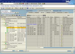 SAP GUI for Windows version 6.40
