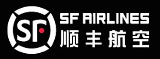 SF Airlines - Image: SF Airlines logo 2