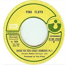 Shine On You Crazy Diamond Part One.jpg