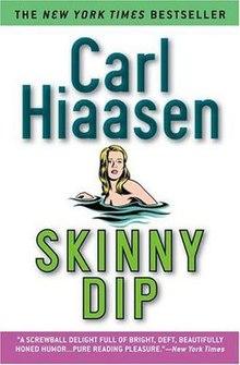 Carl Hiaasen Pdf