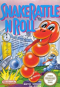 200px-Snake_Rattle_n_Roll_gamebox.jpg