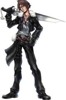 Squall Leonhart.png