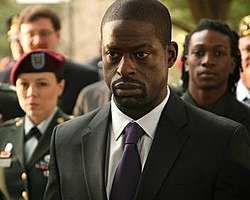 250px-Sterling_K_Brown_as_Army_Wives_character_Roland_Burton.jpg