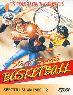 Street Sports Basketball Coverart.png