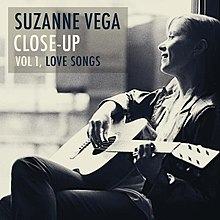 Suzanne Vega - Close-Up Vol. 1, Love Songs.jpg