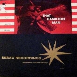That Hamilton Man - Image: That Hamilton Man