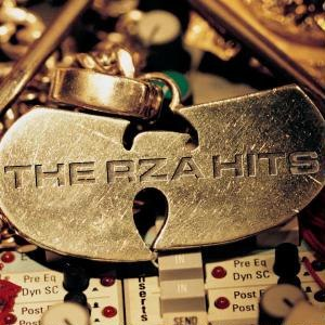 The RZA Hits - Image: The RZA Hits