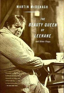 The Beauty Queen of Leenane.jpg