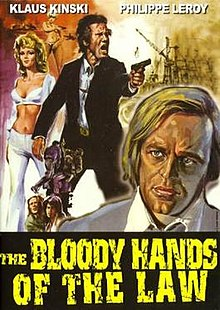 The Bloody Hands of the Law FilmPoster.jpeg