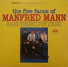 The Five Faces Of Manfred Mann (Ascot 1965).jpeg