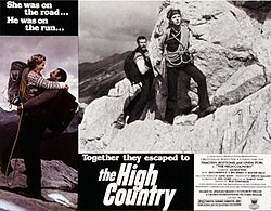 The High Country poster 81.jpg