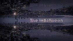 The InBetween - Wikipedia