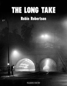 The Long Take (Robin Robertson).png