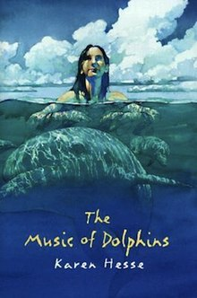 The Music of Dolphins.jpg