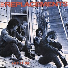 The Replacements - Let It Be cover.jpg