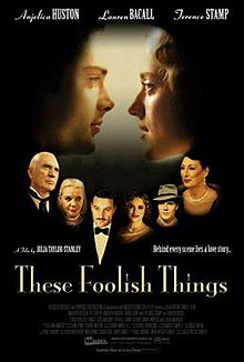 These Foolish Things FilmPoster.jpeg