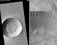 Thila Crater.JPG