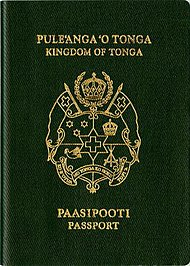 Tongan passport.jpg