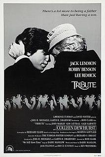 1980 film by Bob Clark