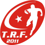 Turkish Rugby Federation logo.png